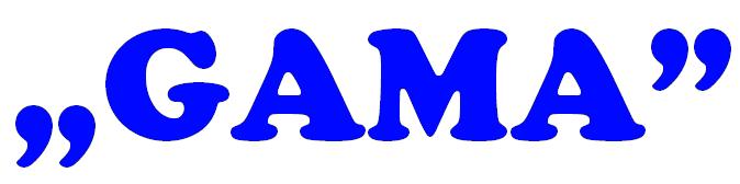 opcionų prekyba gama teta